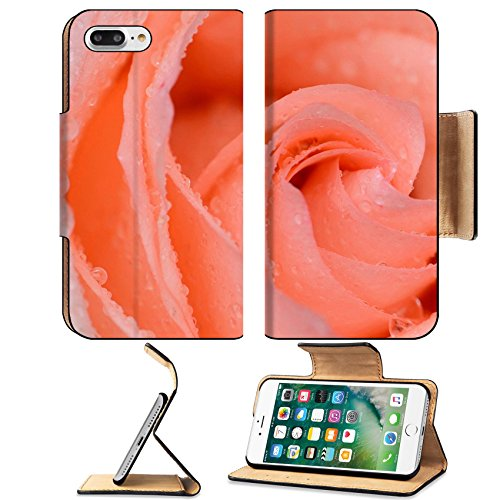 luxlady-premium-apple-iphone-7-plus-flip-pu-leather-wallet-case-image-id-25976802-pink-rose-close-up