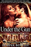 Under the Gun (CEP Book 3)