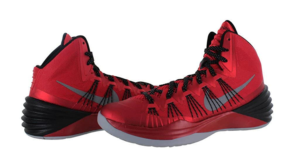 the best attitude 050cd 158ef Amazon.com   Nike Men s Hyperdunk 2013 TB Basketball Shoe   Basketball