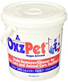 OxzPet Stain Remover/Cleaner