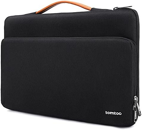 tomtoc Protective Carrying Ultrabook Accessory product image