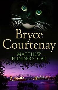 Matthew Flinders Cat Book Review