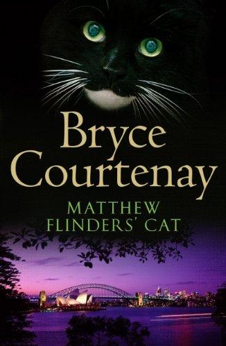 Matthew Flinders' Cat pdf