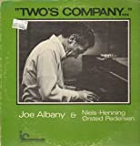 two's company LP