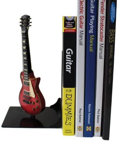 Mi música de Regalos Guitarras Gibson y Les Paul de Rayos de Sol ...