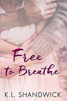 Free Breathe K L Shandwick ebook product image