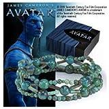 Avatar - Bracelet de Jake Sully