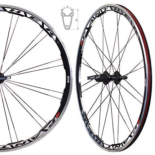 Wheelset 10 Speed Trainers4me