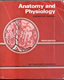 Anatomy and Physiology, Anthony-Thibodeau, 080160270X