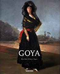 Goya par Rose-Marie et Rainer Hagen