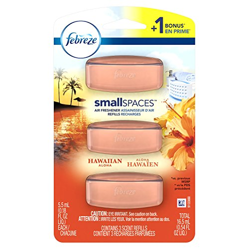 small air freshener - 4