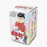 Kitan Club Osomatsu-san Putitto Series Blind Box