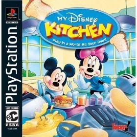 my disney kitchen - My Disney Kitchen