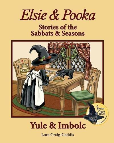 elsie-pooka-stories-of-the-sabbats-and-seasons-yule-imbolc