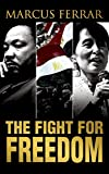 Bargain eBook - The Fight for Freedom