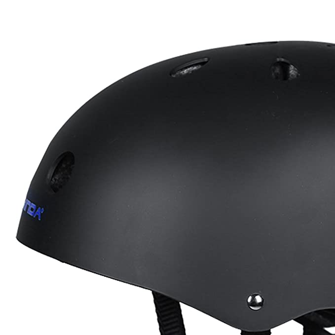 simhoa 20.5-22.8 Vent Helmet Professional Climbing Hard Hat Rafting Arborist
