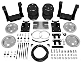 Air Lift 57286 LoadLifter 5000 Rear Leaf Spring Leveling Kit