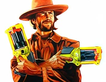 nerf coloring pages gun coloring pictures western coloring pages and cowboy  gun coloring pages cowboy coloring . nerf coloring pages generous machine  gun ...