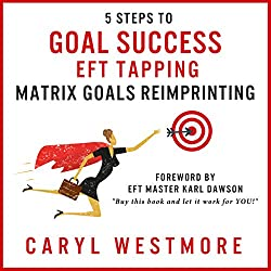 5 Steps to Goal Success