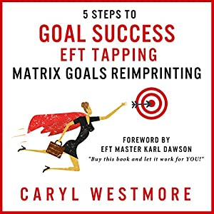 5 Steps to Goal Success Audiobook