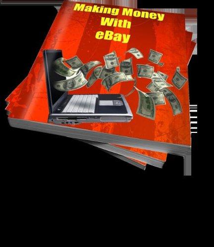 Download Make Money With eBay Pdf