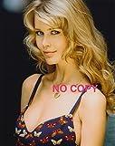 Claudia Schiffer, Photo 8x10, sp0911