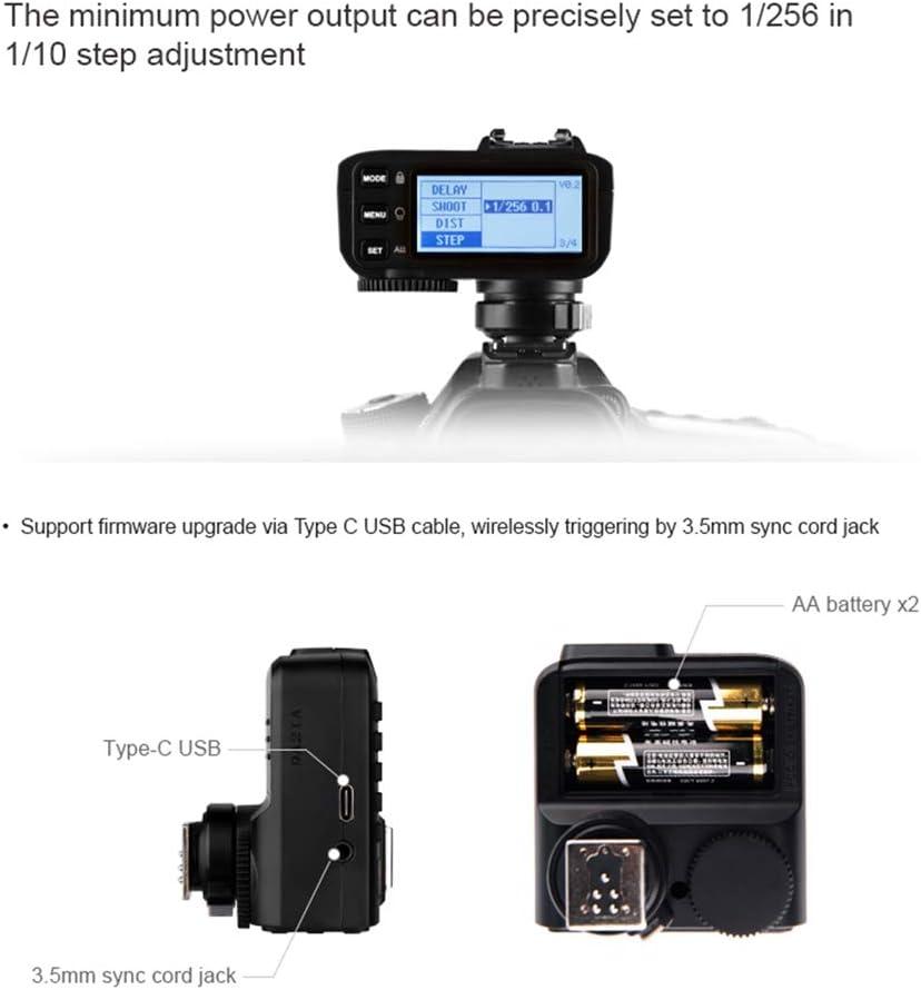 TC05 Cavo usb type-c to type-c compatibile con FiiO K3 M9 M7 M6 BTR1K