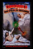 Tenacious D in: The Pick of Destiny POSTER Movie (27 x 40 Inches - 69cm x 102cm) (2006)