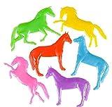 1.75'' STRETCH HORSES (48PC/UN), Case of 30