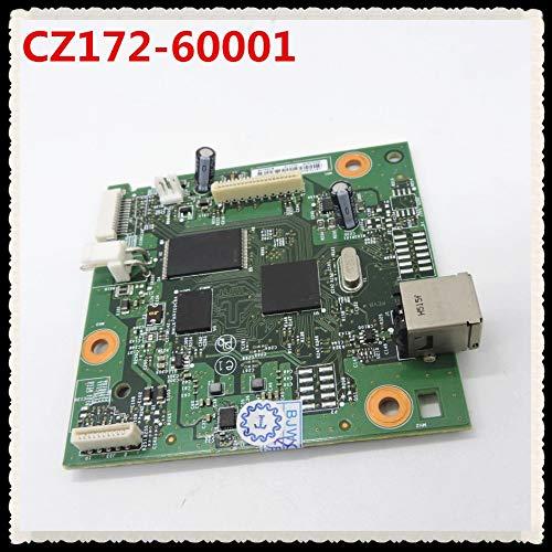 REFIT CZ172-60001 formatter Board for Jet M126A M126 M125A M125 Mainboard/Formatter Board