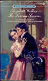 The Loving Seasons, Elizabeth N. Walker, 0451157575