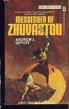Messgr of Zhuvastou, Andrew J. Offutt, 0425023176
