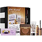 Tarte Glow Beyond To-Go Kit ~ 5 piece set