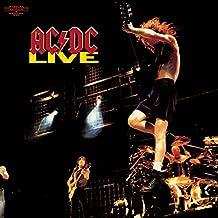 Live(2lp Collector'S Ed(180 Gram Vin Yl)