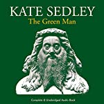 The Green Man | Kate Sedley