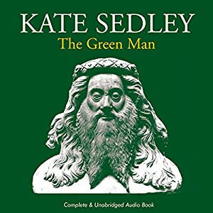 The Green Man Audiobook