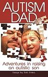 Autism Dad, Rob Errera, 1466479183