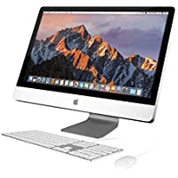 Apple iMac MC813LL/A 27-Inch Desktop (Certified Refurbished)