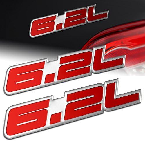 """Corvette 2X 12/"""" Stickers Decal Decals Sticker"""