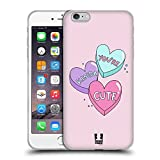 Kinda Cute Phone Case [Customizable by Buyers] [Create Your Own Phone Case] Slim Fitted Hard Protector Cover for LG G4