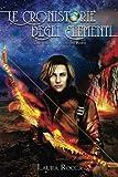 Il Regno Del Fuoco: Volume 3