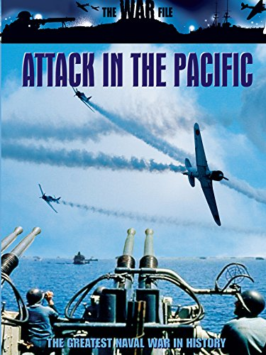 attack-in-the-pacific