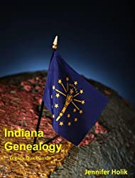 Indiana Genealogy
