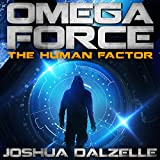 omega force audiobook - The Human Factor