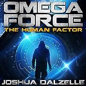 The Human Factor | Joshua Dalzelle