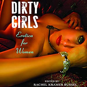 Dirty Girls Audiobook