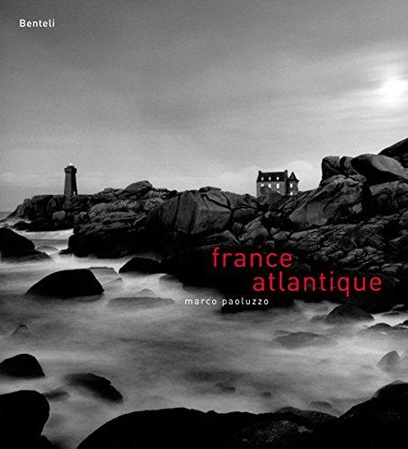 Marco Paoluzzo. France Atlantique