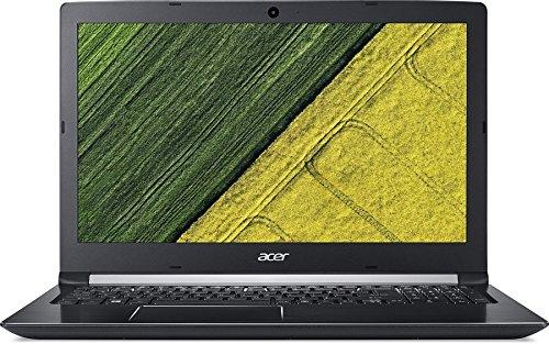 Notebook Acer Aspire 5, A515-41G-1480, Amd A12 Quad Core 9720P, 8Gb Ra