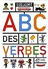 ABC des verbes par Guillaumit