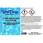 WalDeep-Cloro-Granulare-per-Piscine-5-kg-Sodio-Dicloroisocianurato-56